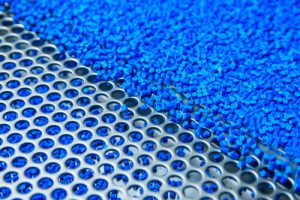 The future of plastic injection molding
