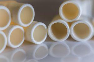technical ceramics company