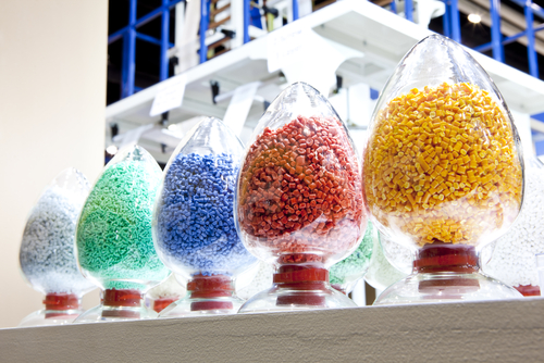 custom plastic injection molders
